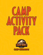 Camp-cretaceous-activity-book 1