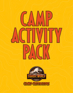 Camp-cretaceous-activity-book 1.jpg