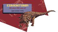 Jurassic park jurassic world guide edmontonia by maastrichiangguy ddlnmoq-pre