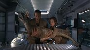 The-lost-world-t-rex-baby