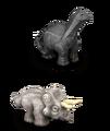 Thumb jwm TriceratopsApatosaurus