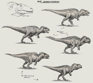 Raph-herrera-lomotan-acrocanthosaurus-baby
