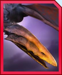AlankylosaurusProfile