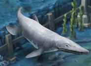 Jurassic-Park-Builder-Kronosaurus-Evolution-1-Adult