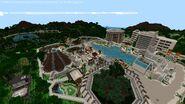 JurassicDLC screenshot4