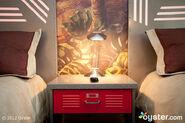 Kids-suite-universal-royal-pacific-resort-a-loews-hotel-v645681-720
