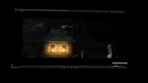Finishing visual effects reviews for Jurassic World Fallen Kingdom