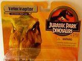 Jurassic Park: Dinosaurs