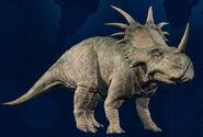StyracosaurusMain