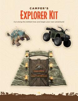 Camp-cretaceous-activity-book 11.jpg