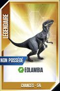 Eolambia