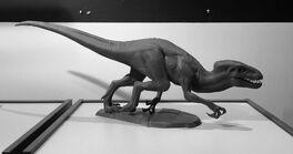 Indoraptor concept art (7)