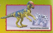 Pachytoys 1997 smallpachy