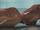 Unidentified big-headed hybrid theropod