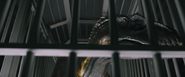 Vente de l'Indoraptor 5