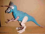 Ultimasaurus (20)