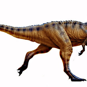 Cryolophosaurus Jurassic Park Wiki Fandom Un dinosaurio en la cyprus czech republic denmark ecuador egypt estonia finland france georgia germany greece hong kong hungary india. cryolophosaurus jurassic park wiki
