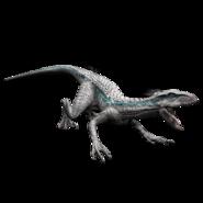 Indoraptor gen 2 jwa by mastersaurus ddla7y4-pre