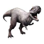Rajasaurus-jurassic-world-the-game