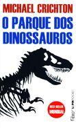 Jurassic-Park-Brazil-2009