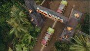 Jurassic Park 3D - Bande annonce VF HD - Au cinéma le 1er Mai