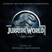 Jurassic World OST.jpg