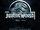 Jurassic World (Film Score)