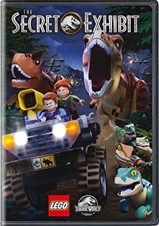 Lego Jurassic World The Secret Exhibit.jpg