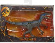 ブルーJWFK toy1.jpg