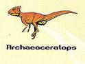 Archaecerat
