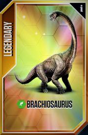 Brachiosaurus Card.png
