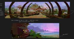 Camp Cretaceous Lodge Concept Art 11.jpeg