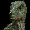 Velociraptor JWE
