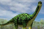 Argentinosaurus (24)