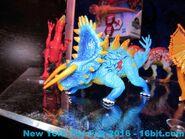 Tfstegoceratops