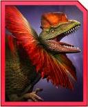 DiloranosaurusProfile
