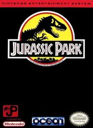 JP-JurassicPark NES29.jpg
