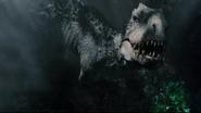 I. rex in-centre