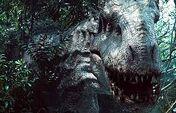 Indominus-Rex.jpg