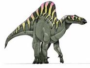 JPI Ouranosaurus
