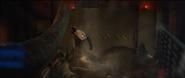 Parasaurolophus deleted scene in JWFK.jpg