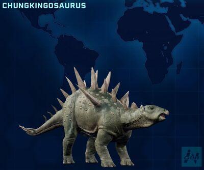 Chungkingosaurus JWE.jpg