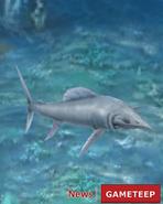 Jurassic-Park-Builder-Protosphyraena-Evolution-1-Adult