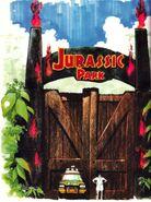Jurassicvault JP Concept 058