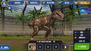 Metriacanthosaurus-20
