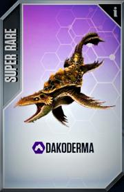 Dakoderma Card.PNG