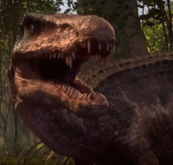 JurassicWorldChaos.jpg