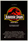 Jurassic Park cartel.jpg