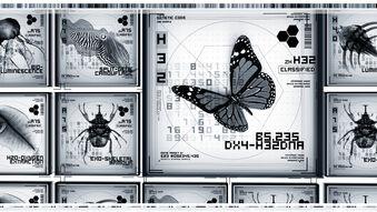 SC161 Genetics HiddenLab ND1 1920x1080.jpg