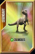 Zalmoxes-0